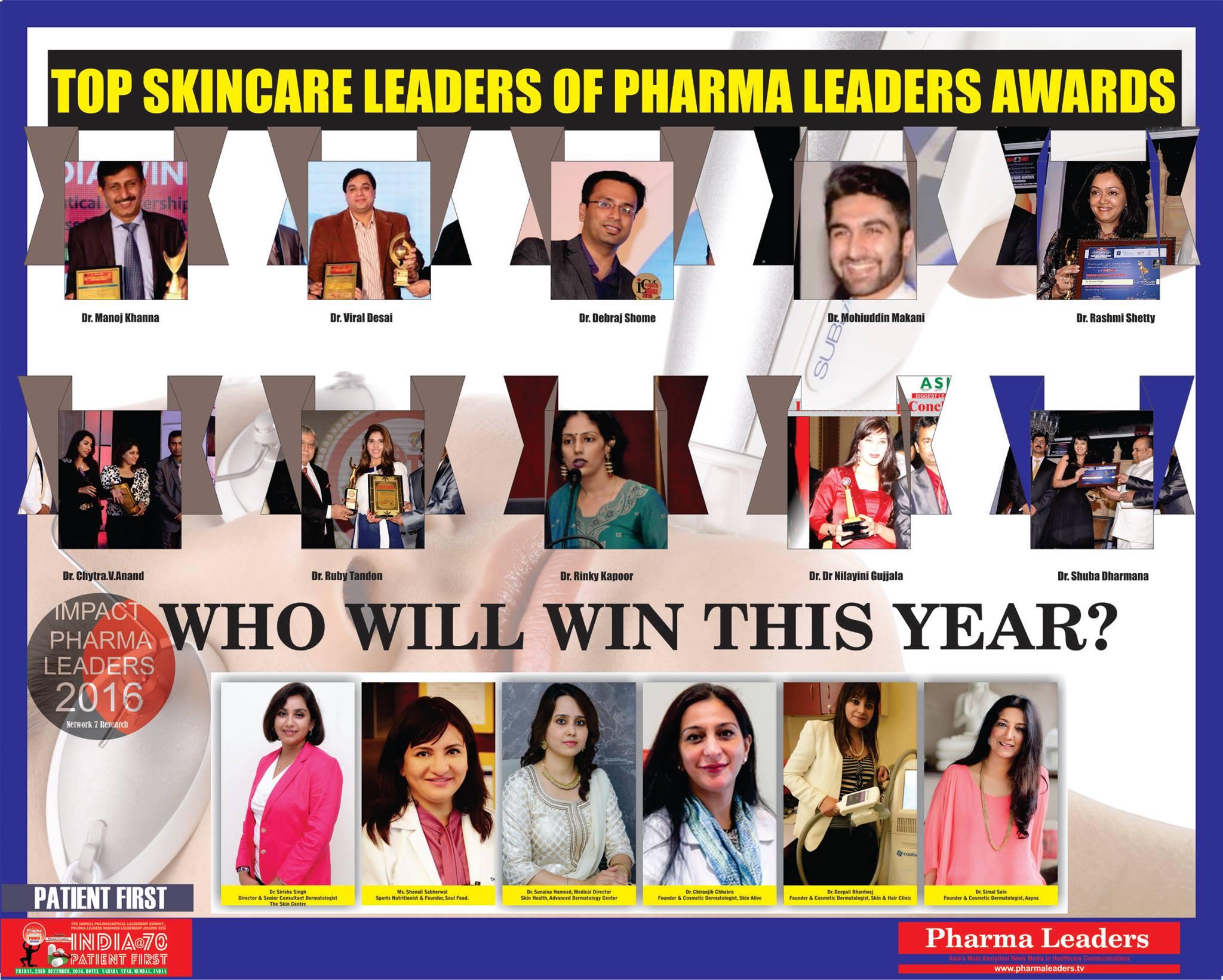skincare-leaders